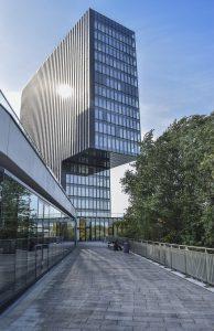 Quel avenir pour les SCPI spécialisées en hôtellerie en 2020