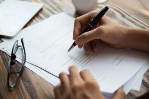 Quels sont les contrats d'assurance-vie socialement responsable à privilégier en 2020