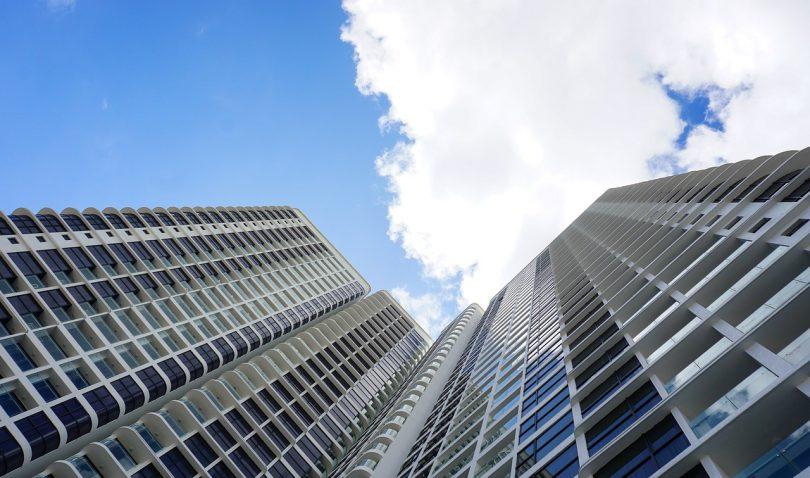 Quels sont les taux actuels de crédits immobiliers accordés à l'acquisition des parts de SCPI