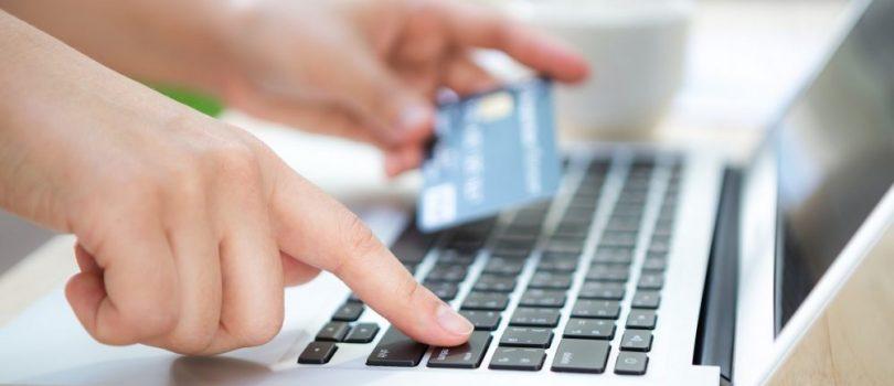 Banque en ligne le meilleur comparatif en octobre 2020