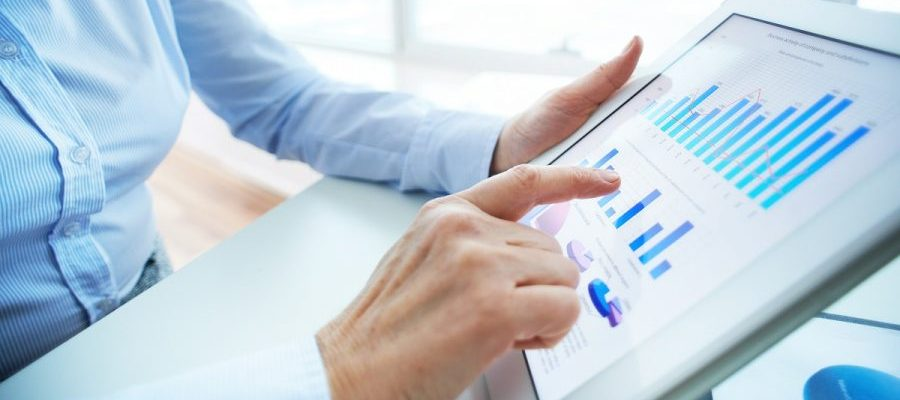 Banques en ligne quelles sont les primes de bienvenue valables en octobre 2020