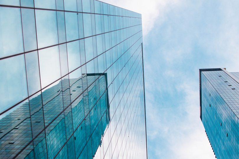 Crédit immobilier bonne nouvelle pour les emprunteurs, les taux d'usure rehaussés (2)