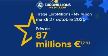 Euromillions mardi 27 octobre 2020 (2)
