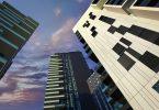 Immobilier 5 questions à se poser avant d'investir dans une SCPI