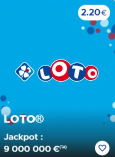 Loto : comment jouer ?