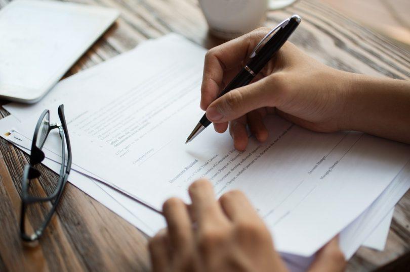 Le changement d'assurance emprunteur à tout moment voté le 2 octobre 2020