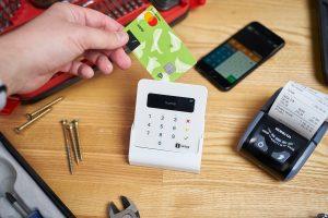 Une réponse immédiate à votre demande de crédit