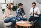Comment évoluent les conditions de crédit immobilier