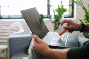 Astuce pour souscrire à une banque en ligne en tant qu'étudiant
