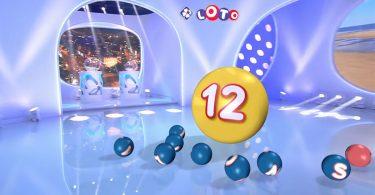 Comment jouer et gagner au loto Les techniques qui fonctionnent en 2020