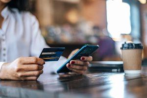 Conseils pour obtenir plus rapidement un rachat et regroupement de crédits