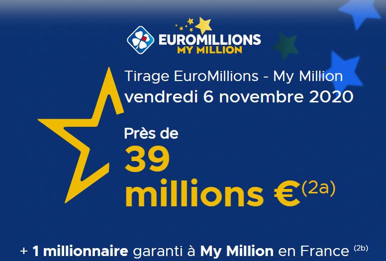 Golden euro casino no deposit bonus