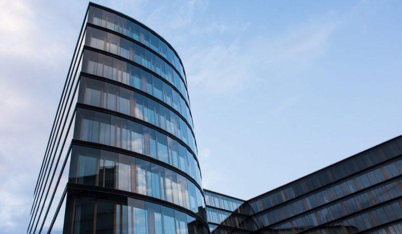 La SCPI Vendôme Régions annonce un DVM de 6 % pour 2020