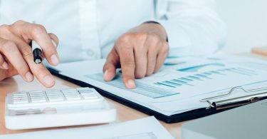 Rachat & regroupement de crédit astuces pour emprunter plus facilement