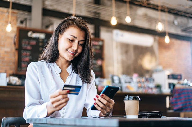 Découvrez les taux actuels en vigueur pour les crédits à la consommation