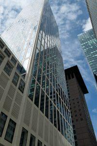 Investir en SCPI à l'étranger une solution de placement plus rentable