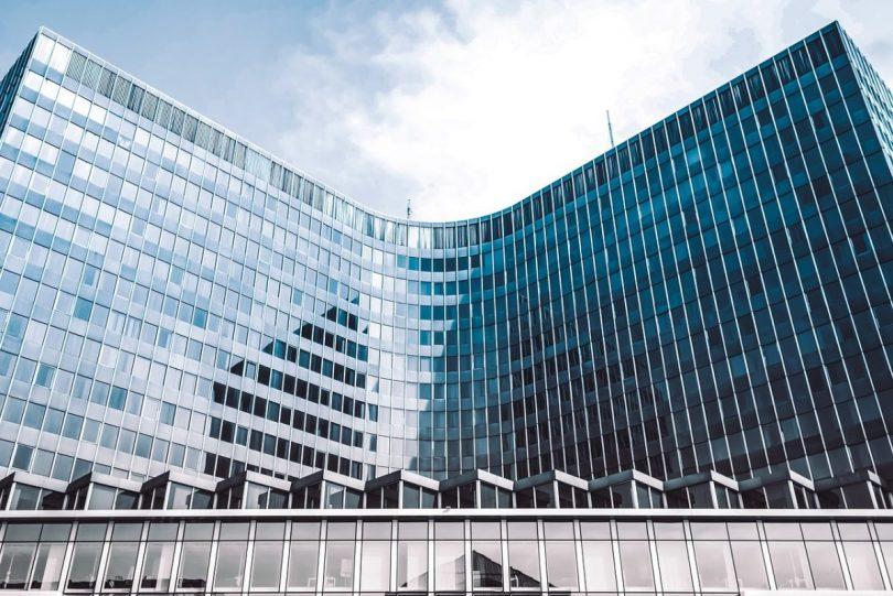 Le télétravail, impact-il sur l'immobilier de bureaux et l'investissement en SCPI