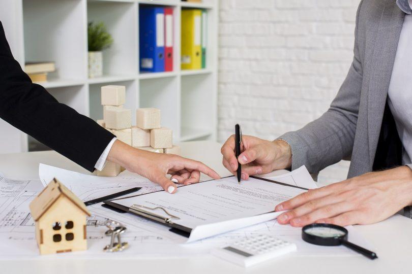 Quels sont les frais liés au rachat de crédit immobilier