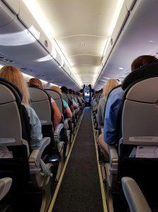 Les conditions d'éligibilité pour rembourser un vol annulé ou en retard