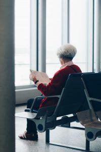 Rembourser un vol annulé ou en retard : quels sont vos droits ?