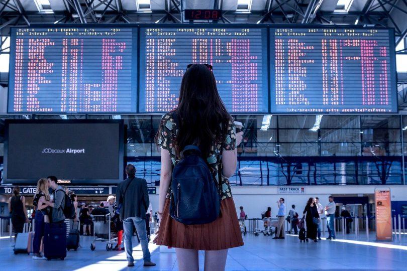 Comment se faire rembourser un vol annulé ou en retard