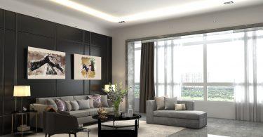 LMNP Investir en location meublée non professionnelle en 2021