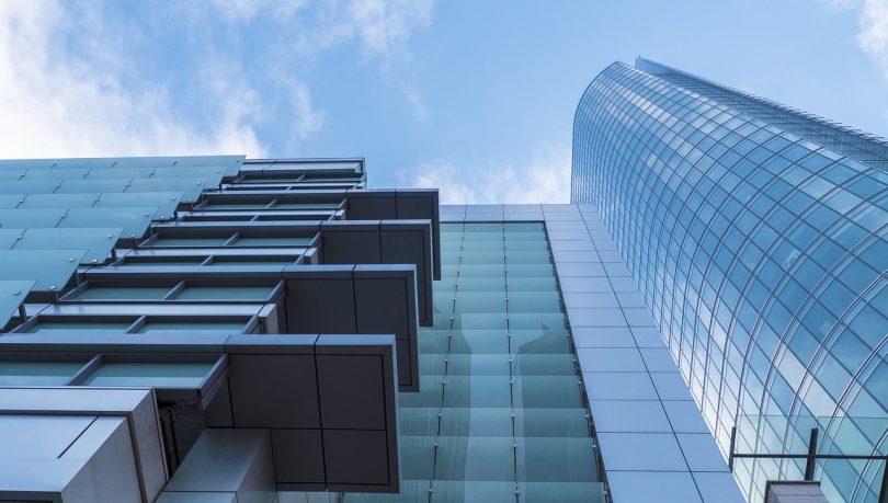 Les conditions d'accès au crédit immobilier s'assouplissent en France