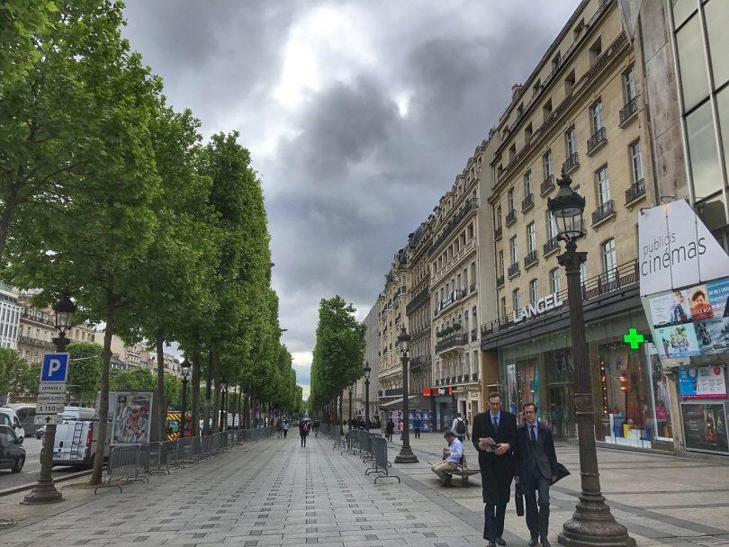 Loi PINEL La liste des villes éligibles suivant la loi de finances 2021