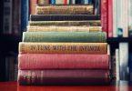 Vendre ses vieux livres pour gagner de l'argent