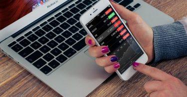 Les 10 meilleures applications pour gérer son budget