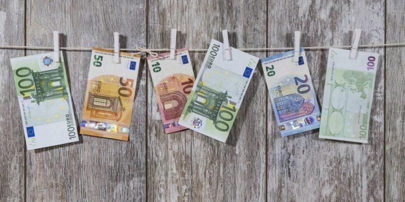 Comment gagner 1000 euros par mois sur internet