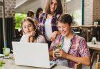 Comment gagner de l'argent de poche en étant adolescent