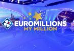 EuroMillions FDj
