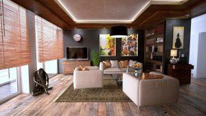 Mettre-en-location-son-appartement-sur-les-plateformes-en-ligne-Airbnb