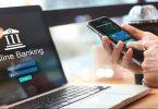 Gagner de l'argent grâce aux banques en ligne