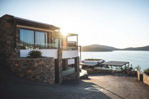 Échanger sa maison pour bénéficier d'un séjour gratuit