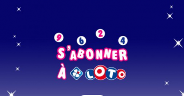 ABO + LOTO EUROMILLIONS