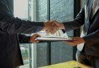 Les documents à fournir pour une demande de crédit immobilier