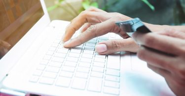 Les nouvelles conditions d'octroi de crédit immobilier aux particuliers