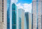 Immovalor Gestion lance Allianz Home, une nouvelle SCPI spécialisée dans le résidentiel
