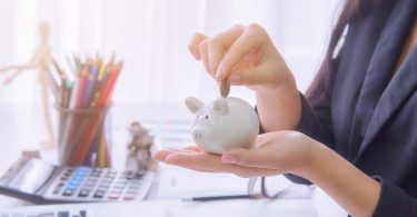 L'épargne retraite est-t'il un bon placement
