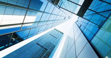 L'investissement en immobilier non-coté 3 choses à savoir absolument avant se lancer