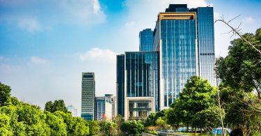Les 4 principaux avantages de l'investissement dans l'immobilier locatif