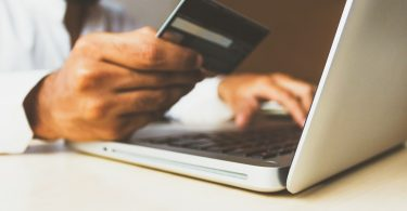 Crédit consommation de gros changements se préparent sur les mini-prêts