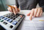 Crédit immobilier les dépenses à éviter pour constituer un dossier de prêt avant la rentrée