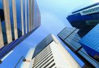 SCPI VS Crowdfunding immobilier quel investissement choisir